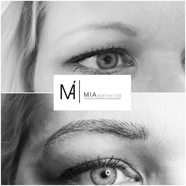 Wünschen Sie sich auch wunderschöne Augenbrauen & Ausdruckstarke Augen_ ❤❤❤❤ _ WE LOVE EYEBROWS IN P