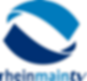 1200px-RheinMain_TV_Logo.svg.png