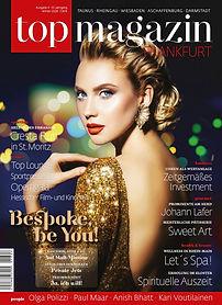 Top-Magazin-Frankfurt-Top-Magazin-Frankf