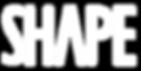 Shape-Magazine-Logo.png