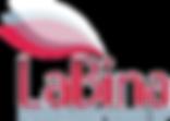 labina-logo.png