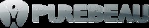 PB_Web_logo-417x81_large.png