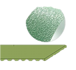 verde 12.png