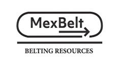 mexbelt png..png