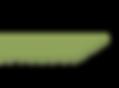 verde 8.png