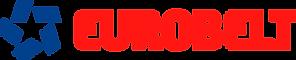 logo-eurobelt-principal.png