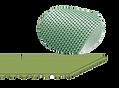 verde 10.png