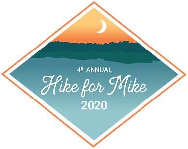 hike for mike2020-01.png