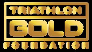 TriathlonGoldFoundationLogo.png