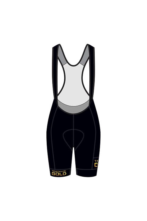 Triathlon Gold Team Knicks (Women's)