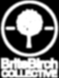571867_BriteBirchLOGO_B02-White_103019.p