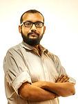 Mitesh Shah - Mitesh Shah.jpg