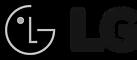 LG_logo_logotype_emblem_edited.png