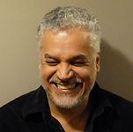 Lou Jan 2012a - Lou Flores.jpg