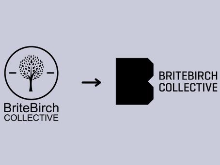 BriteBirch Collective's New Brand