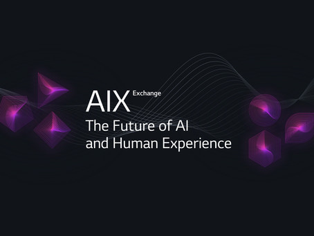 AIX Exchange - How we helped curate a broader perspective on human-centric AI