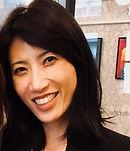 sr_db_cu_profile - Sonya Rhee.jpg