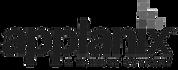 Applanix_Logo_Colour_edited.png