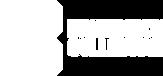 BB_Logo_H_White.png