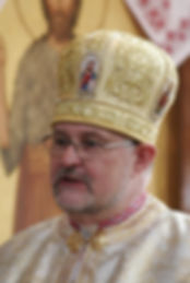 Mykola Mitra.jpg