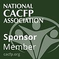 cacfp badge.png