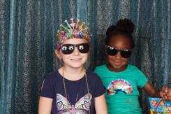 PositiveBrightStart Photo Booth_108.JPG