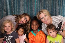 PositiveBrightStart Photo Booth_064.JPG