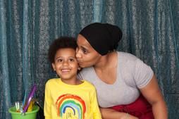 PositiveBrightStart Photo Booth_136.JPG