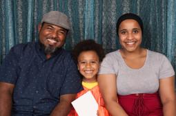 PositiveBrightStart Photo Booth_080.JPG