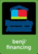 Badge_Benji-Vertical.png
