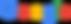 Google Full Logo.png