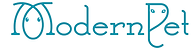 logoModernPetNy2.png