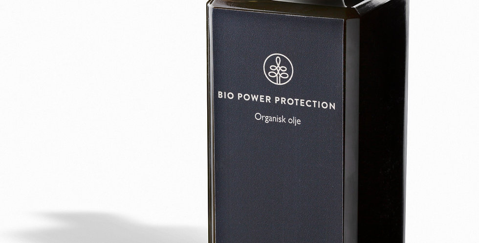 Bio Power Protection 400 ml