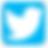 1transparent-twitter-tranparent-6.png