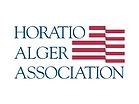 Horatio Alger Association.png