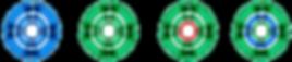 imgonline-com-ua-Transparent-backgr-Xxei