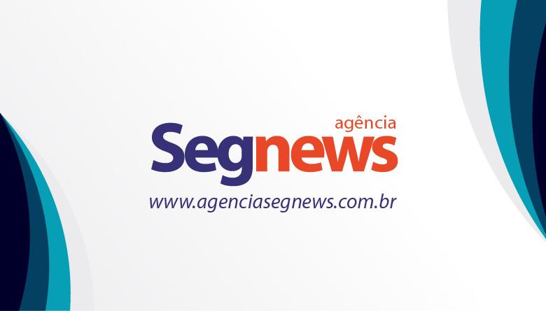 (c) Agenciasegnews.com.br