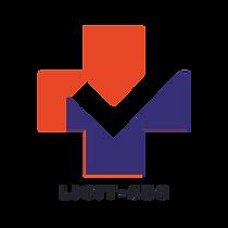 Logo LICIT (3).png