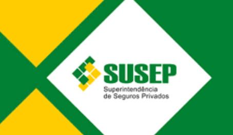 Hoje: Susep promove Webinar sobre Seguros de Grandes Riscos ás 15h00