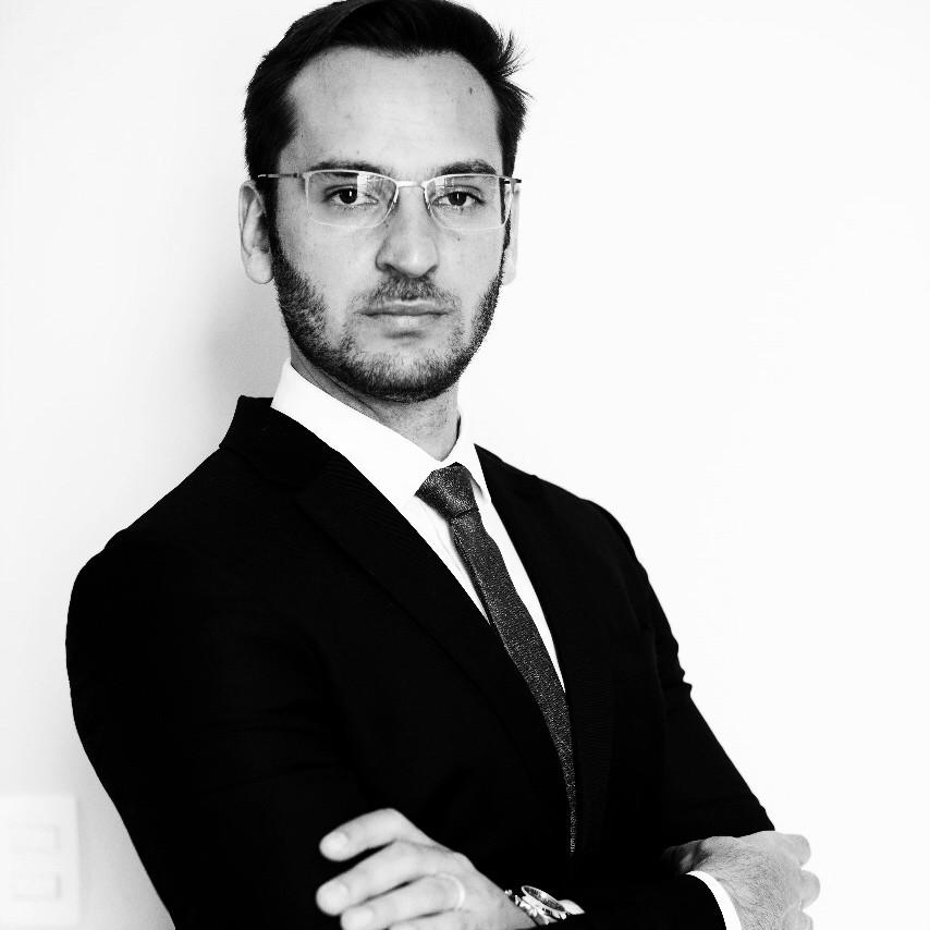 Raphael Martins, sócio da Fly Martins –corretora franqueada da Prudential do Brasil que atua no ramo de seguros de vida -,