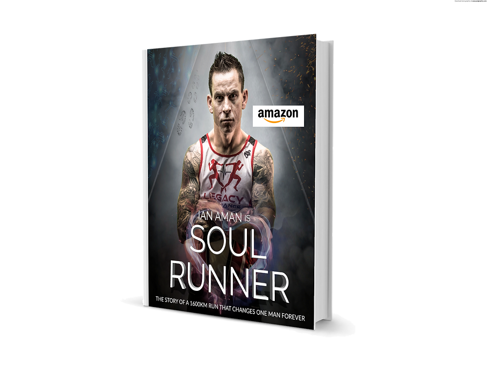 Soul Runner