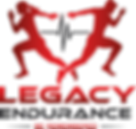 Legacy Endurance Logo