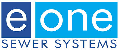 EONE Sewer Systems logo.jpg