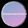 201215 PDZ Logo.png