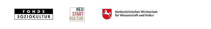 200729 PDZ Logoleiste Fond SK Neustart MWK.jpg