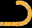 Logo-Platz-des-Zusammensitzens-Web_edite