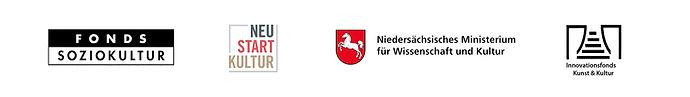 200729 PDZ Logoleiste Fond SK Neustart MWK Innofonds.jpg
