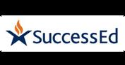 SUCCESS ED