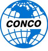 CONCO SYSTEMS