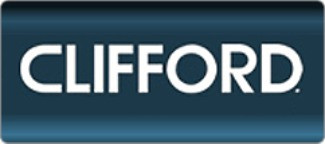 CLIFFORD ELECTRONICS